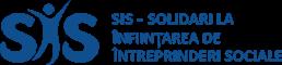 SIS – Solidari la înființarea de întreprinderi sociale
